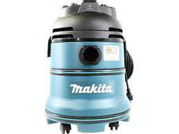 Makita 3510