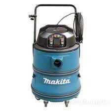 Makita 449