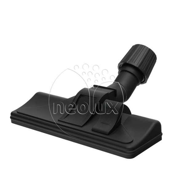 TN 01 1 - TN-01_NEOLUX Насадка для пылесоса (универсальная) (уп. 1 шт.)