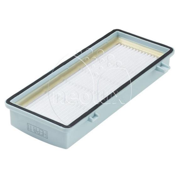 hlg71 1 1 - HLG-71_NEOLUX HEPA-фильтр  для  LG (уп. 1 шт.) (ориг код ADQ68101904)