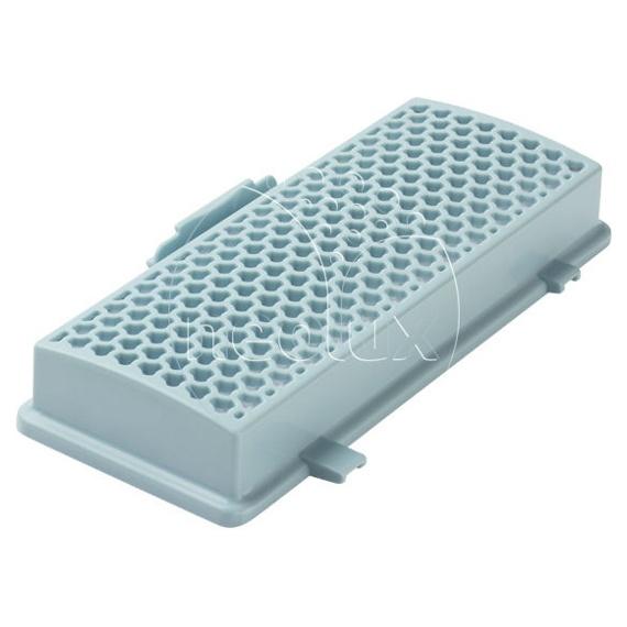 hlg71 2 1 - HLG-71_NEOLUX HEPA-фильтр  для  LG (уп. 1 шт.) (ориг код ADQ68101904)