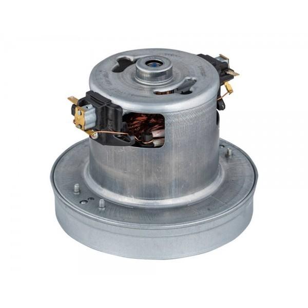 ydc01 20180725100756 - Двигатель для пылесоса YDC01 2000W