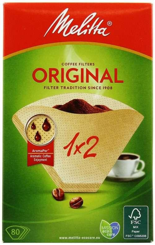 1 2 80 500x787 - Комплект фильтров для кофе 1X2/80