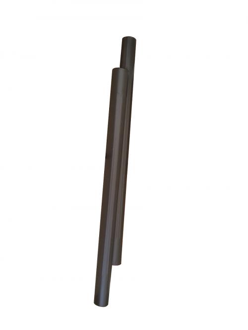 IMS73 WB 500x667 - IMS 73 х2  Комплект трубок для пылесоса пласт. 35мм